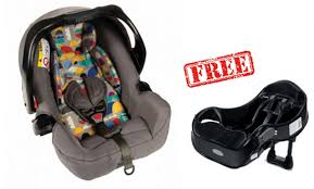 graco junior baby car seat replacement cover velcromag