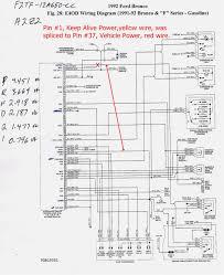 bluebird bus wiring diagram diagram images wiring diagram 2006 International 9900ix Wiring Diagram bluebird bus wiring diagram diagram collections wiring diagram bluebird bus wiring diagrams international school repair inside International 9900IX Wallpapers