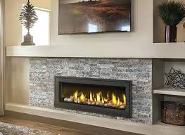 modern linear gas fireplace napoleon vector direct vent gas fireplace modern linear 6 decor fmi modern