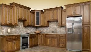 maple glazed cabinet charleston coffee glaze kitchen cabinets