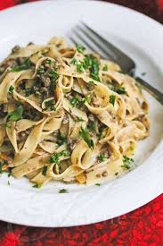 healthy ground beef recipes. Plain Recipes Healthy Mushroom Beef Stroganoff  Jeanetteu0027s Living With Ground Recipes