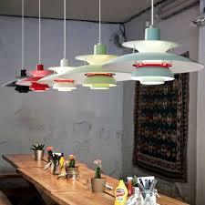 50 Beste Von Esszimmer Lampe Modern Ideen Design Von