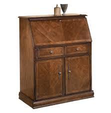 drop front desk hinge lovely drop leaf desk hardware of drop front desk hinge elegant antique