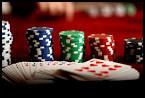 nu adolescents jouant au poker video salope francaise qui veulent baise