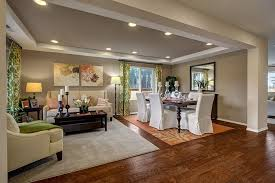 Chicago Remodeling Contractors Concept Interior