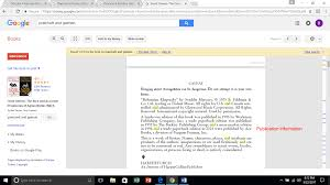 How To Cite A Book In Mla Format Citeyouressaycom