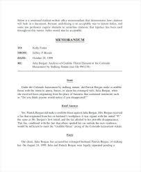 memo word template apa memorandum format style memo template word templates complete
