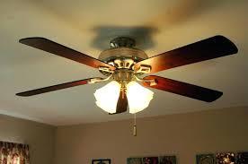 vintage hunter ceiling fans vintage hunter ceiling fans image of luxury hunter ceiling fan original models