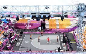 DSÖ: Tokyo Olimpiyatları'nda koronavirüs riskini sıfıra indirmek imkansız