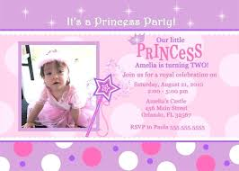 1st Birthday Party Invitation Template Pink And Gold 1st Birthday Party Invitations First Fadetoblack