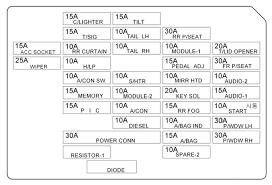 nw_7703] wiring diagrams hyundai sonata 2007 Hyundai Wiring Diagram Sonata Driver Window