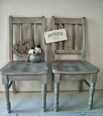 refinishing bedroom furniture ideas. restyled vintage french willow grey whitewashed chairs refinished bedroom furniturerefinished refinishing furniture ideas h