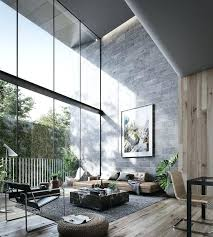 modern home architecture interior. Perfect Interior Mid Century Modern Decor Gorgeous What Does Mean New Home Interior Designs  Design Gallery  With Modern Home Architecture Interior