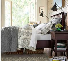 pottery barn master bedroom decor. Fine Pottery Beautiful Pottery Barn Master Bedroom 17 Best Ideas About  Bedrooms On Pinterest In Decor