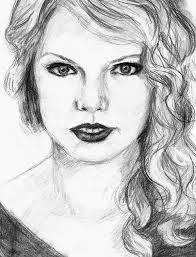 Small Picture free taylor swift coloring pages to print PICT 81532 Gianfredanet