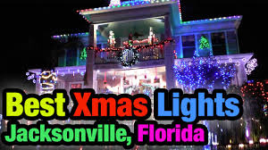 best light displays jacksonville florida 2016 15 extreme decorated houses you