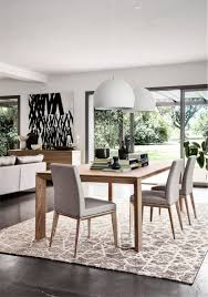Calligaris table mobilier design furniture pinterest tables