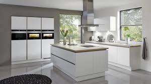 Küchen Neu Gestalten Kleine Küche Gestalten Ideen Neu 40 Frisch