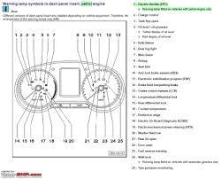 vw polo diy removing upgrading the instrument cluster team bhp volkswagen at 2002 Jetta Cluster Diagram