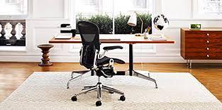 herman miller home office. Herman Miller Home Office Furniture H