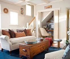 cottage furniture ideas. Modern Furniture: 2013 Cottage Living Room Decorating Ideas Cottage Furniture Ideas S