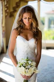 best 25 wavy wedding hairstyles ideas on pinterest wavy bridal Wedding Hairstyles Loose Curls 20 wavy wedding hairstyles ideas wedding hairstyles loose curls