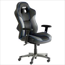 pc gaming chair reviews uk decor references