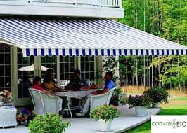 outdoor awnings how to build your very