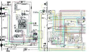 1966 impala convertible wiring diagram wiring diagram \u2022 63 chevy impala wiring diagram at 63 Impala Wiring Diagram
