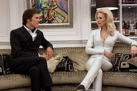 Image result for X-Men: First Class (2011)