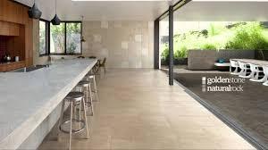 outdoor stone floor tiles. Modren Stone ROXSTONES 2012 Outdoor Floor Tiles Stone Effect  Ceramiche Caesar   YouTube Inside Floor Tiles O