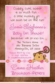 Twin Little Girl Outfits Baby Shower Invitations  Candles And FavorsCute Baby Shower Invitation Ideas