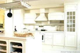 kitchen designs with white appliances slate appliances with white cabinets white cabinets with white appliances best