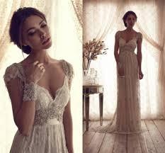 high quality 2014 vintage wedding dresses zkkoo