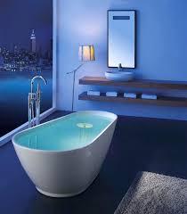 best acrylic bathtub ceepackage