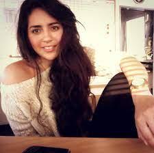 Helena Gonzalez (@HelenaGo7)   Twitter