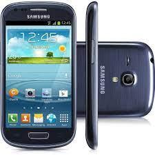 Samsung I8190 Galaxy S III mini specs ...