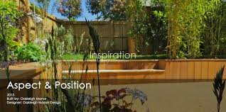Garden Designers London Ideas Custom Inspiration