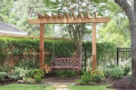 2 Post Arbor Plans Diy Free Download How To Build A Wood Corner Tv