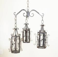 outdoor ceiling lights restoration hardware patio chandelier tags crystal gazebo solar for home decor chandeliers