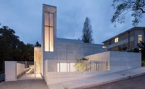 Modern Chapel Design Chapel Archives Modern Design