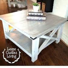 grey wash coffee table coffee tables grey wash coffee table gray round oak grey wash dining