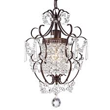 ceiling lights for low ceilings lovely crystal chandelier lighting bronze chandeliers 1 light iron
