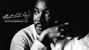 home martin luther king jr an extraordinary life martin luther king jr lived an extraordinary life at 33 he was pressing the case of civil rights president john kennedy