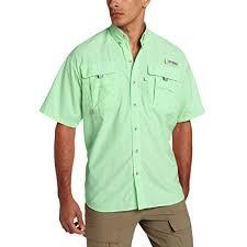 Magellan Shirts Amazon Com