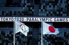 Giochi Olimpici - Pagina 8 Images?q=tbn:ANd9GcSzjC-ImGNVpBya9syY9paT5UMHr67b5nXajQ&usqp=CAU