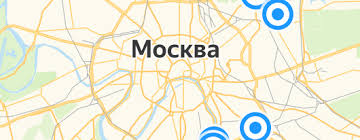 «<b>Бак для душа Rostok</b> 201.1100.899.1» — Результаты поиска ...