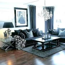 decoration furniture living room. Perfect Grey Living Room Decor Images Sofa Ideas Furniture Co Throughout I . Decoration T