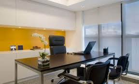 office room interior design photos. Stunning How To Choosing Blinds For Your Commercial Retail Or Office Space With Interior Design Room. Room Photos A