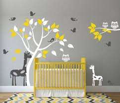 Small Picture Best 25 Giraffe nursery ideas on Pinterest Baby nursery sets